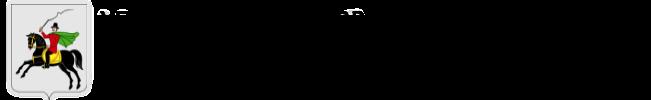 This image has an empty alt attribute; its file name is %D0%A3%D0%BF%D1%80%D0%B0%D0%B2%D0%BB%D0%B5%D0%BD%D0%B8%D0%B5-%D0%BE%D0%B1%D1%80%D0%B0%D0%B7%D0%BE%D0%B2%D0%B0%D0%BD%D0%B8%D1%8F-%D0%9A%D0%BB%D0%B8%D0%BD.png