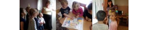 Профилактические беседы с детьми «Безопасные окна»